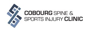 Cobourg Spine & Sports Injury Clinic