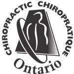 Ontario Chiropractic