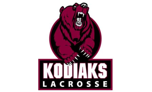 Kodiaks Lacrosse